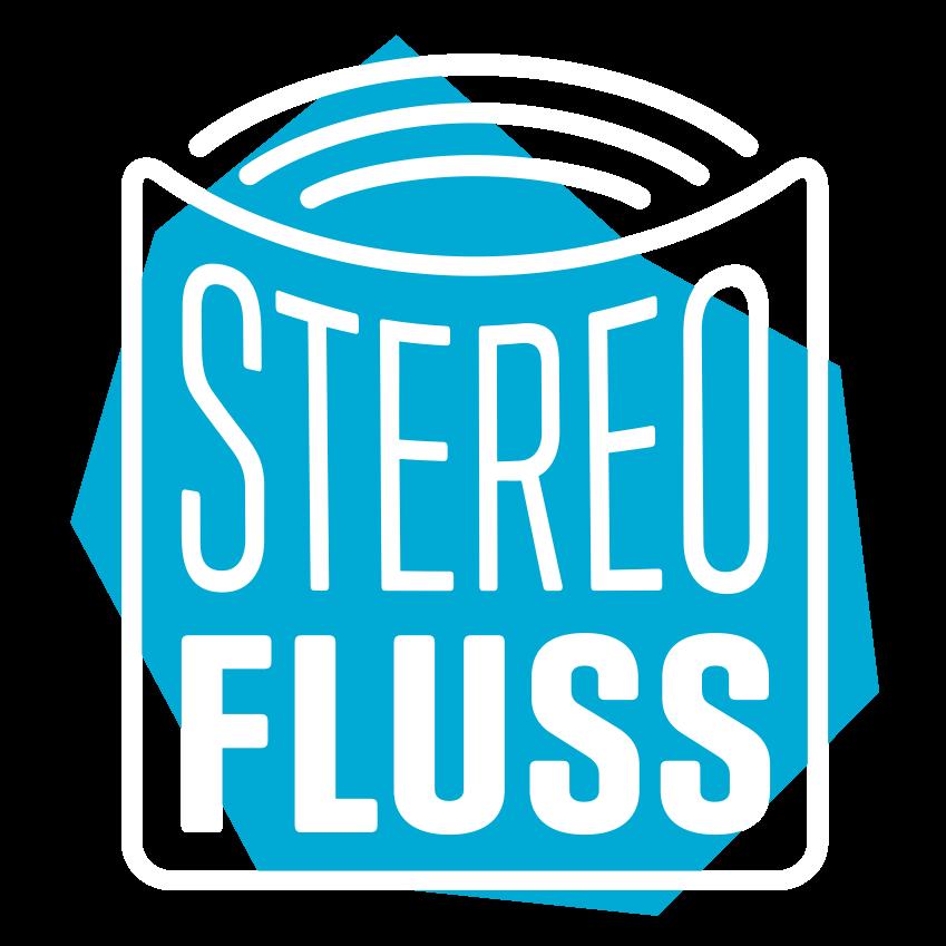 Stereofluss